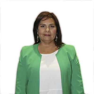 Beatriz Manrique